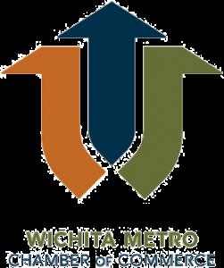 wichita_chamber_of_commerce_logo
